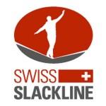 SwissSlackline