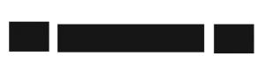 """""""Join us""""-Logo, Aufruf Mitglied im Verein zu werden"""