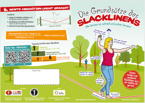 slackline-safety-DE-preview1