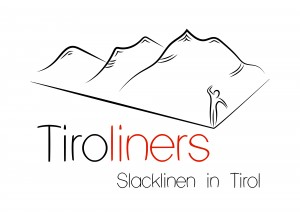 Tiroliners - Logo