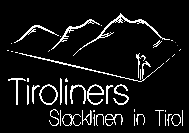 Tiroliners