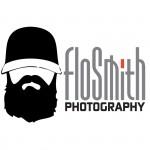 Flo Smith