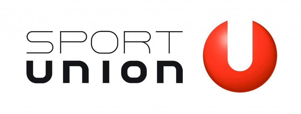Sport Union Tirol