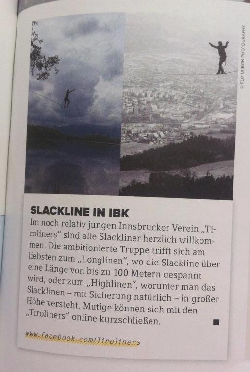 tiroliners_6020magazin